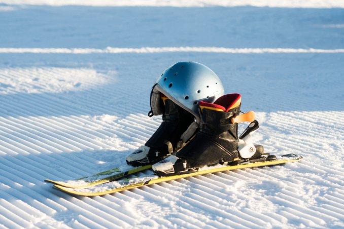 come pulire scarponi sci, pulire scarponi sci facilmente