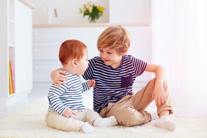come-educare-figli-gentilezza