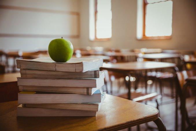 iscrizioni scuola primaria anno 2018-2019