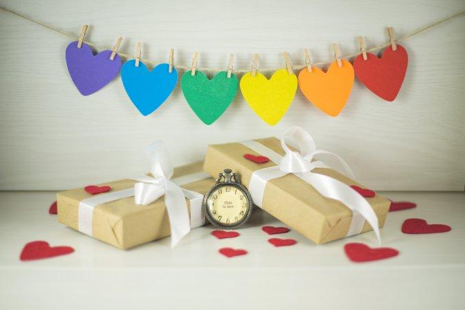 regali san valentino, san valentino regali per lei