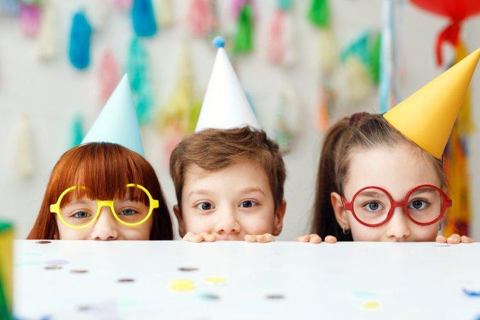 giochi feste compleanno bambini