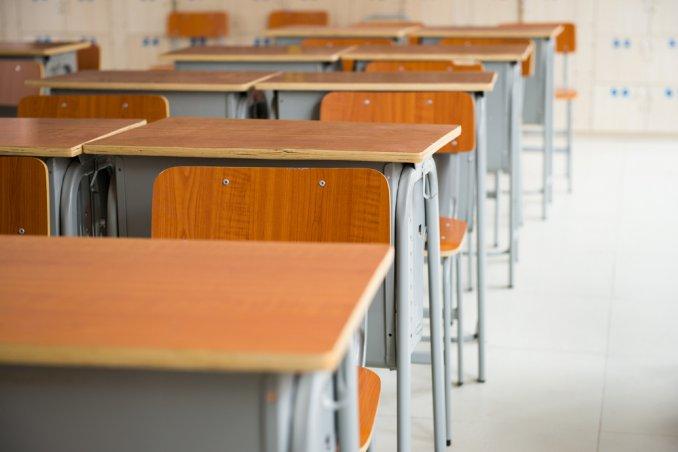 Adolescenza e scuola