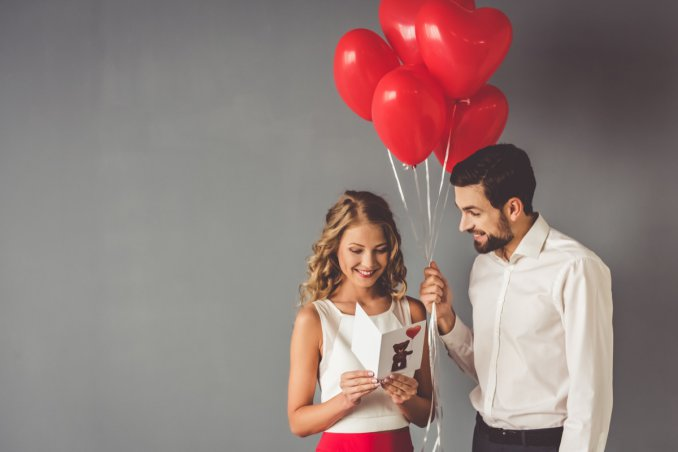 san valentino, auguri divertenti, frasi
