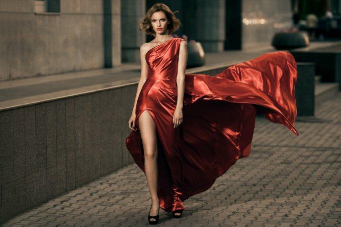 san valentino, look, come vestirsi