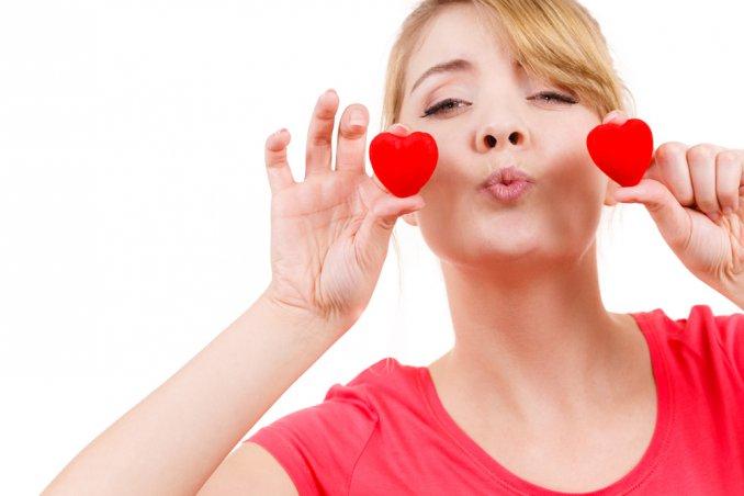 san valentino da single, san valentino da sole