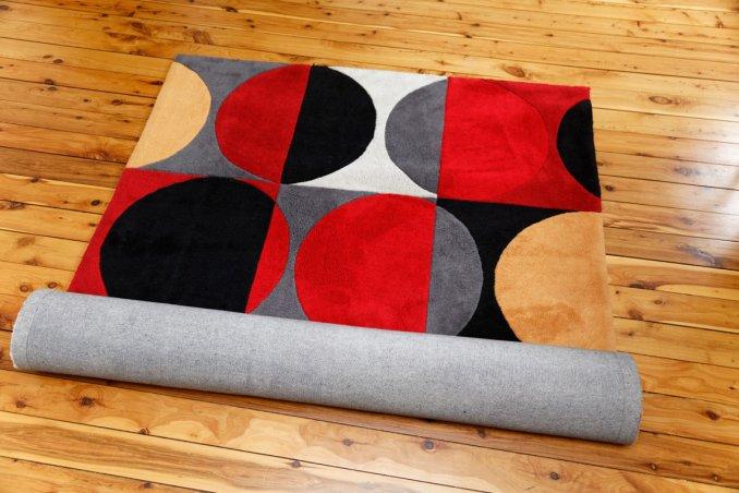 Come lavare i tappeti in casa a mano e in lavatrice donnad - Come pulire i tappeti in casa ...