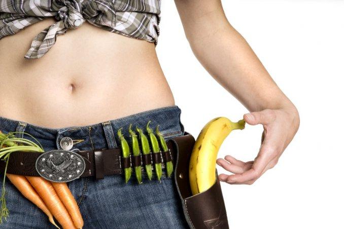 lista di dieta di gastrite