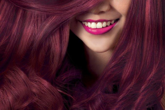 Le 5 tendenze colore capelli per la primavera estate 2018 ...
