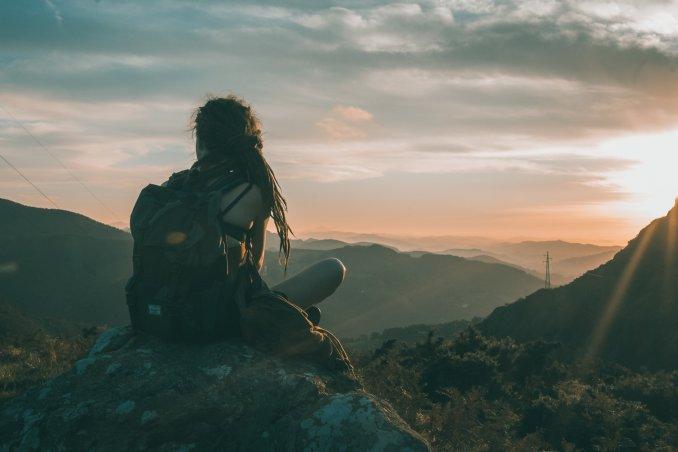 viaggiare gratis, offerte viaggio, contest ecobnb