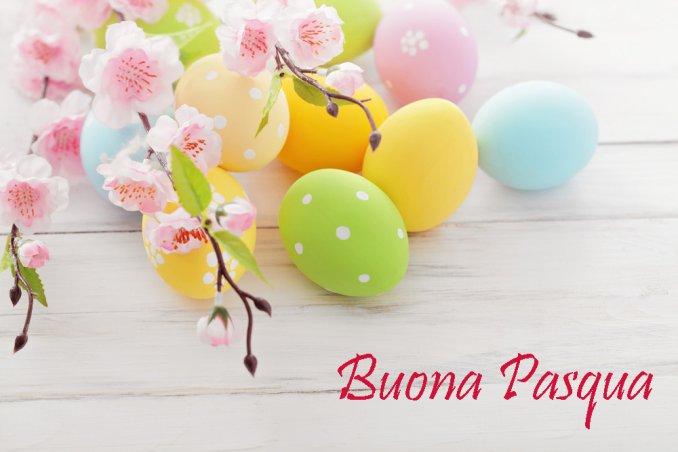 Stupende 7 Immagini Belle Per La Pasqua Donnad