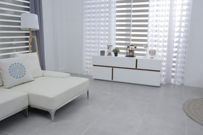 Tende Moderne Per La Camera Da Letto : Tende moderne per la camera da letto stili da provare donnad