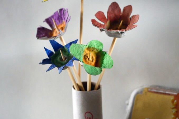 5 Idee Facili E Graziose Donnad