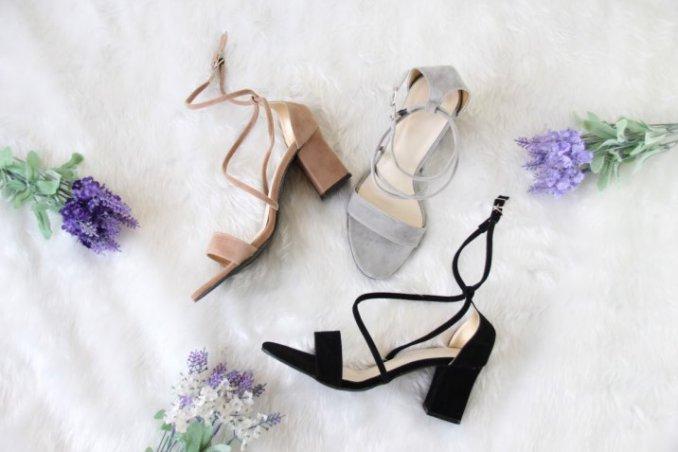 scarpe che puzzano rimedi, scarpe che puzzano