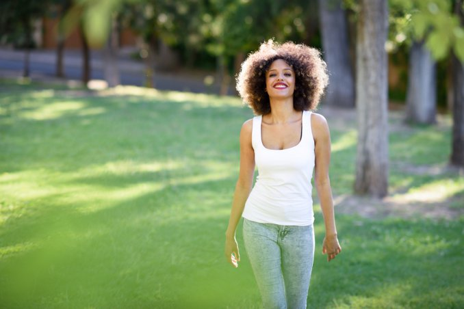 camminare benefici, camminare fa bene