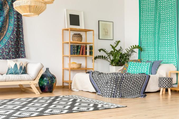 Siti per arredare casa simple siti di arredamento online - Siti design casa ...