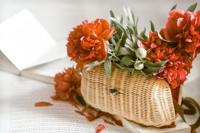 Decorazioni Matrimonio Arancione : Decorazione per matrimonio bohemien idee per la tavola idee