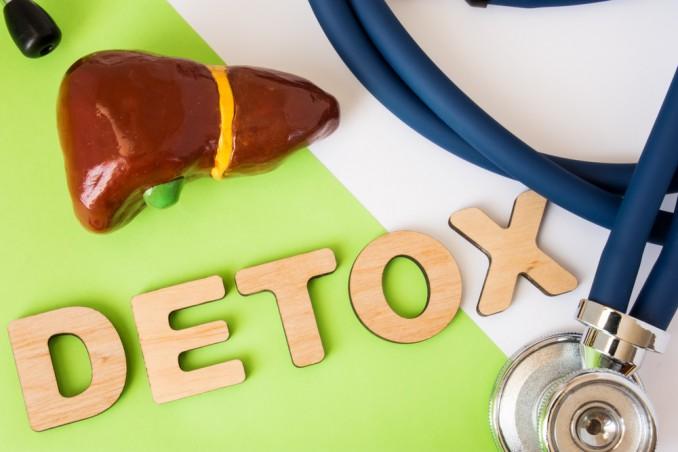 fegato, dieta