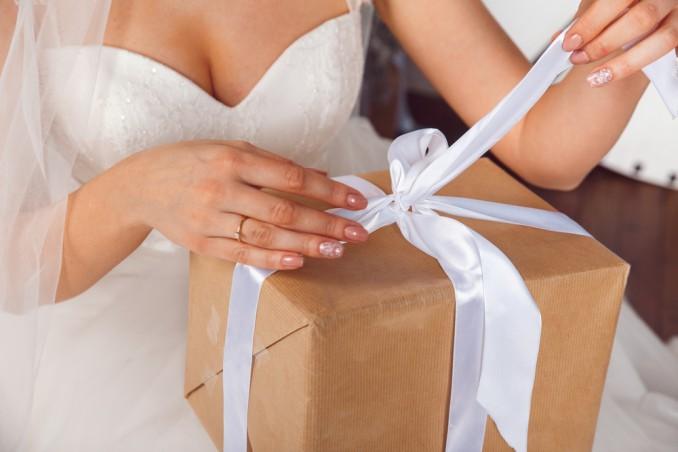 Matrimonio Regalo In Busta : Acquisto casa e matrimonio busta organizzazione matrimonio