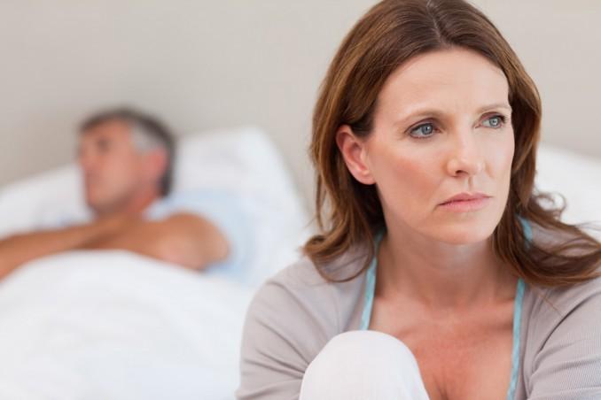 Matrimonio In Crisi : Matrimonio in crisi quanti anni prima di tradire stile