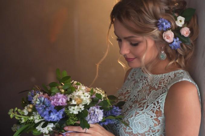 Bomboniere Matrimonio Stile Rustico : Matrimonio in stile provenzale: come organizzarlo dallabito alle