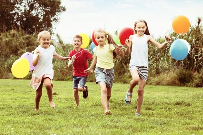 a0ae81f9af giochi compleanno all'aperto, giochi compleanno bambini, giochi animazione  bambini