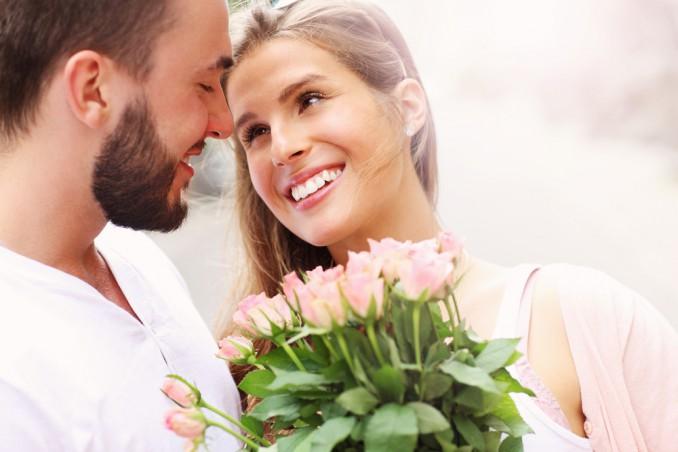 Auguri Anniversario Matrimonio Un Anno : Come festeggiare i anni di matrimonio