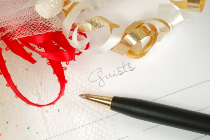 Matrimonio Auguri Frasi : Dediche matrimonio le frasi piu belle per i neo sposi