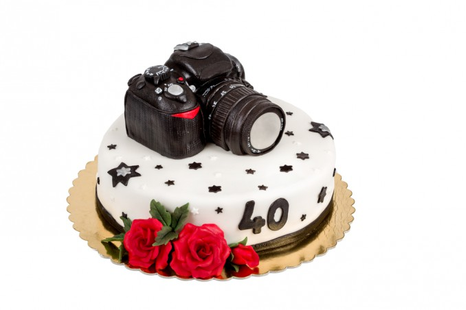 torte compleanno 40 anni torte compleanno 40 anni pasta di zucchero decorazioni torte compleanno