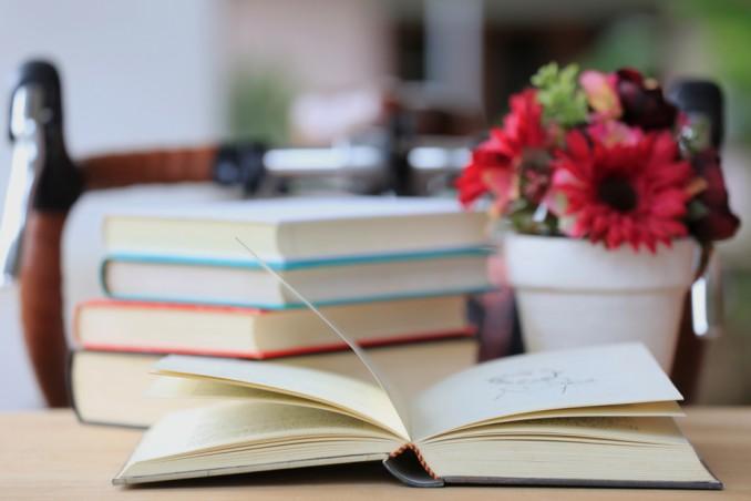 foderare libri, rivestire libri, fare copertine libri