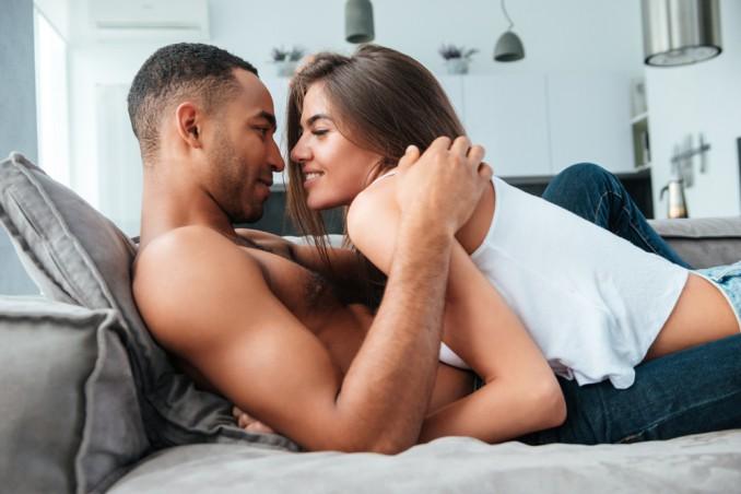 Dating consigli attrazione