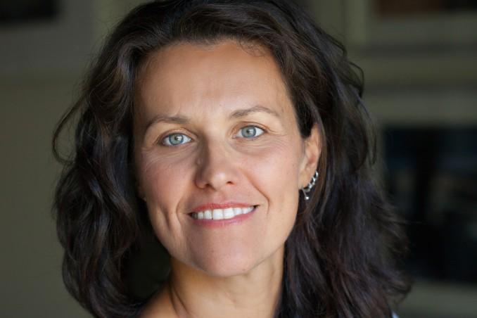 Sonia D'Errico