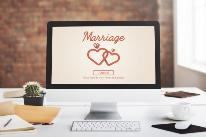 matrimonio, organizzare nozze
