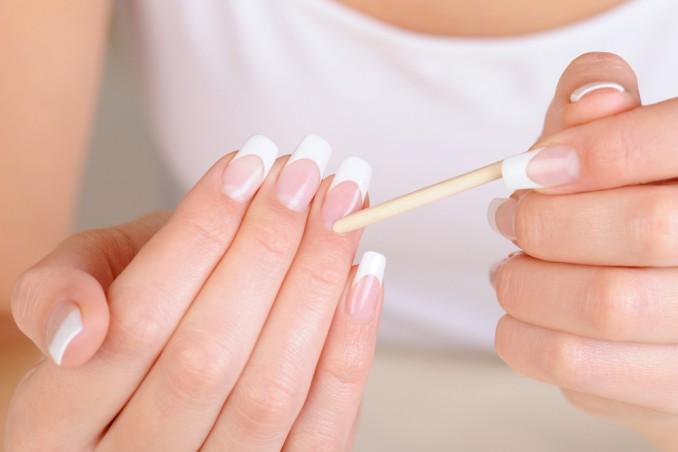 come eliminare pellicine unghie, come togliere pellicine unghie, come togliere cuticole