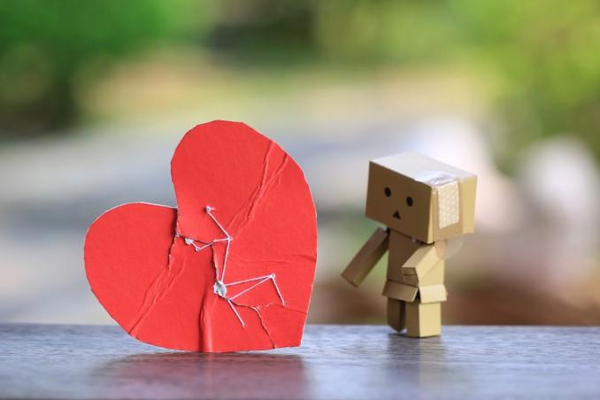 storia, amore, cuore