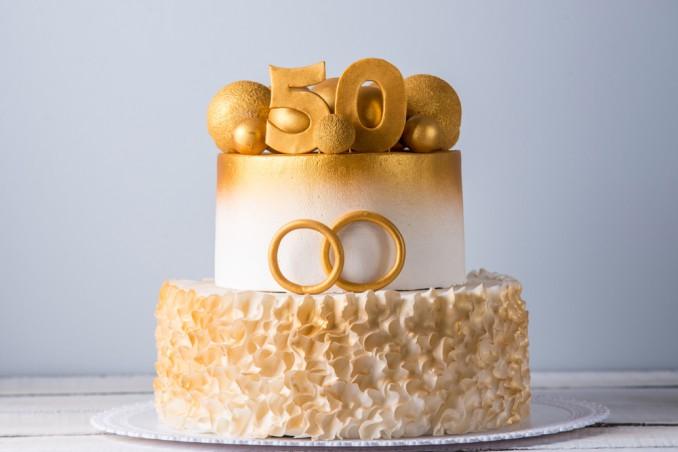 Idee Fotografiche Anniversario : Anniversario matrimonio anni le partecipazioni fai da te donnad
