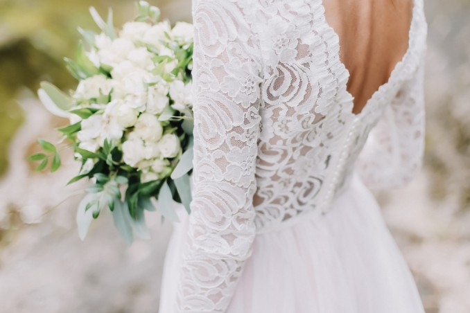 Tema Matrimonio C Era Una Volta : Il sogno diventato realtà di riccardo e irene marrylicious