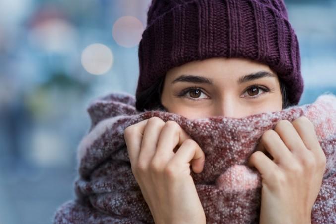 raffreddore, autunno, rimedi