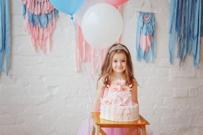 animare festa di compleanno bambini, festa compleanno frozen, giochi bambine 4 anni, giochi bambine 5 anni