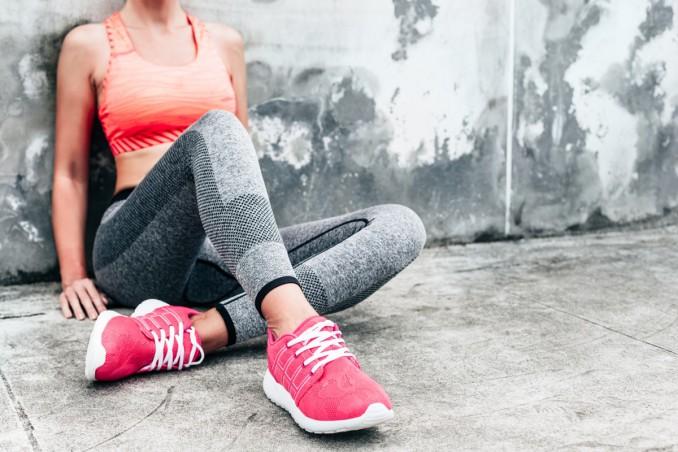 look, yoga, pilates
