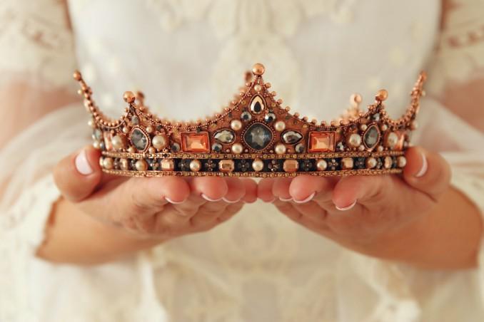 matrimonio, medievale, organizzazione