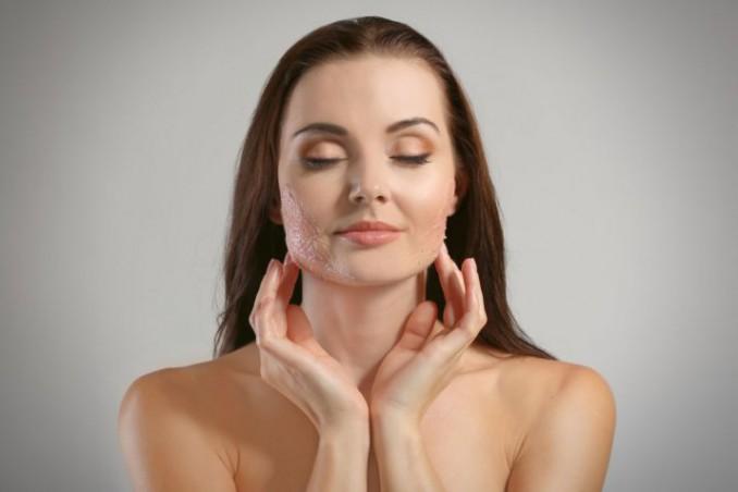 scrub cosa è, scrub come si fa, scrub a cosa serve, scrub pelle, scrub viso, scrub corpo