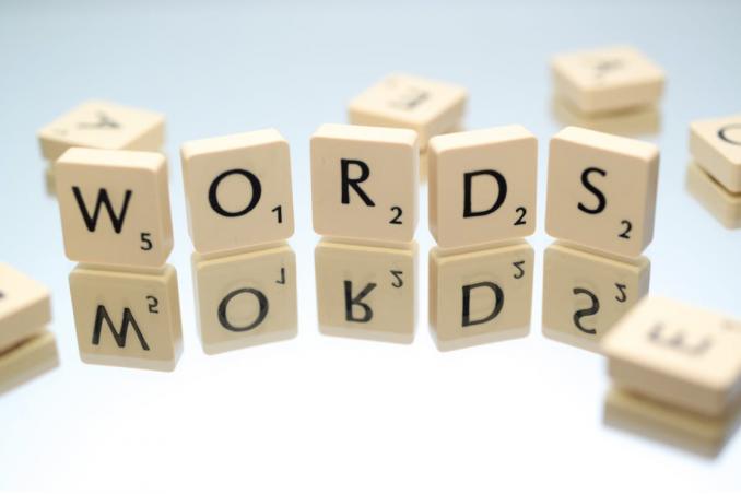arricchire vocabolario bambini