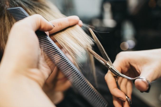 tendenze 2019, tagli capelli, parrucchiere