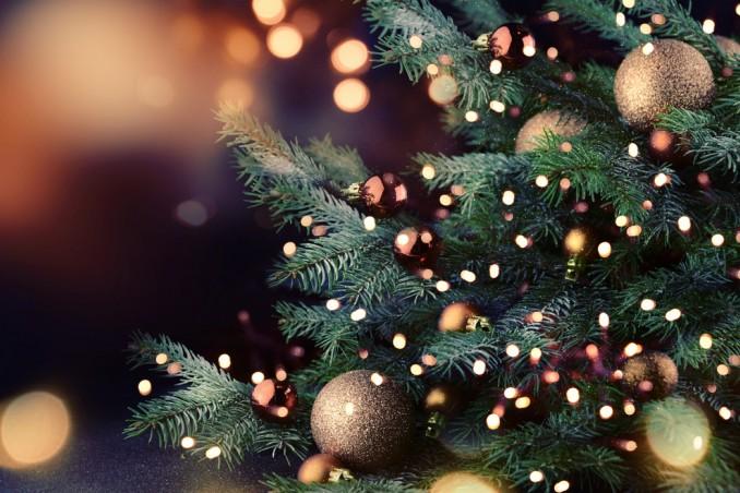 Frasi Natale Per Bambini.Belle Citazioni Natalizie Tratte Da Libri Per Bambini E Ragazzi Donnad