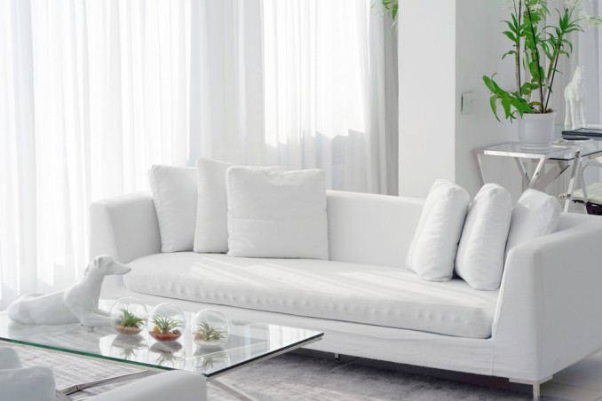 lavare rivestimenti divano poltrone sofà centrifuga