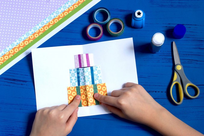 5 COVER FAI DA TE da fare in semplici mosse! - DIY - YouTube  Fai