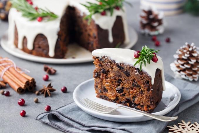 Ricette per dolci di natale facili 5 idee ottime donnad for Ricette facili dolci
