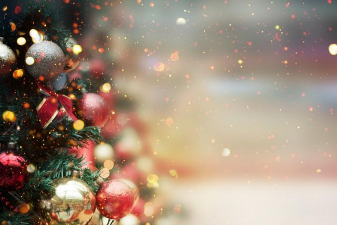 Frasi Semplici Sul Natale.15 Frasi Per Sentire La Magia Delle Feste Donnad