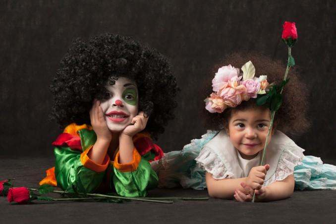 vestiti carnevale bambini coppia, vestiti carnevale bambini, costumi carnevale bambini, idee vestiti carnevale coppia