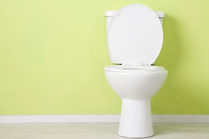 wc intasato, wc otturato, gabinetto intasato, wc intasato come fare